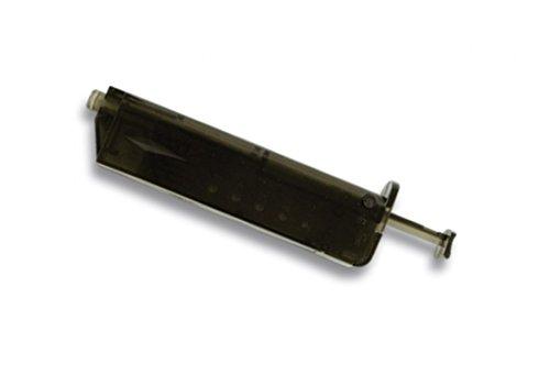 Albainox 35081 Accesorio para Armas, Unisex Adulto, Multicolor, Talla Única