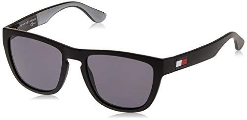 Tommy Hilfiger 1557/S Sonnebrille
