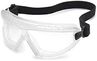 Best safety goggles for science lab Reviews
