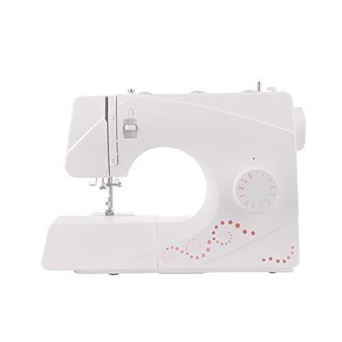 LYL elektrische naaimachine met rand mini kleine industrie, multifunctioneel, automatische naaimachine