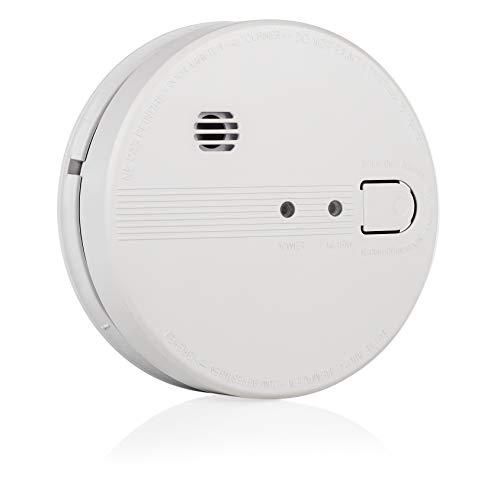 Smartwares FSM-17400 Rookmelder, 230 V