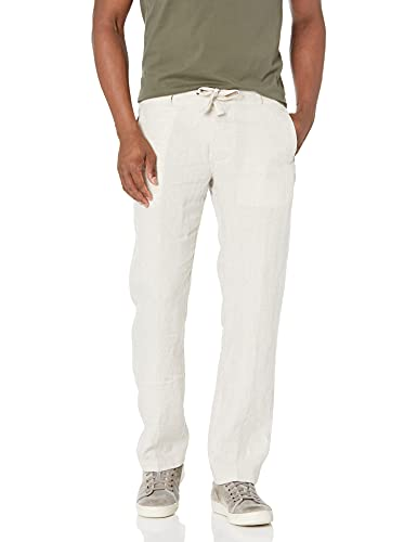 Perry Ellis Men's Drawstring Pant as 2 year anniversary gift ideas for him