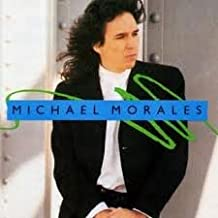 Who Do You Give Your Love To? / Won't You Come Home, Michael Morales, WING Records