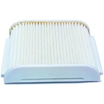 Hiflofiltro HFA3705 Premium OE Replacement Air Filter