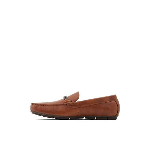 Aldo Leather Shoes for Men