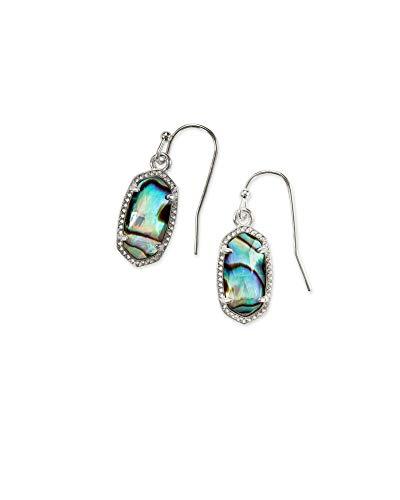 Kendra Scott Lee Drop Earrings for Women, Fashion Jewelry,...