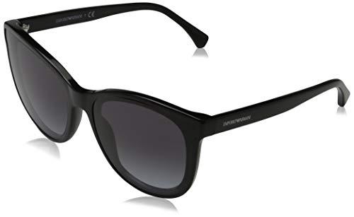 Emporio Armani Sonnenbrille (EA4125)