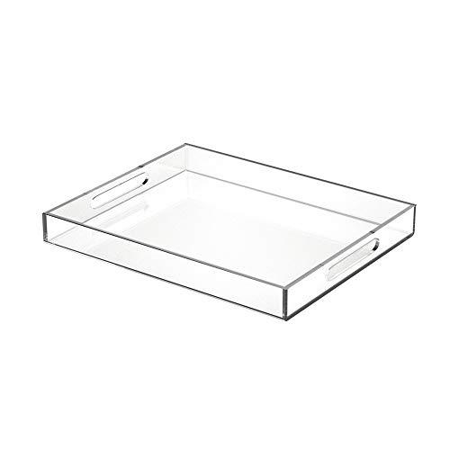 14 x 11 tray - 1