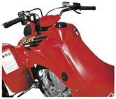 Clarke 11324-18 ATV Gas Tank for Honda TRX 300 88-92