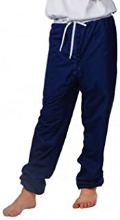 Pjama bedwetting Pants - Age 5-6