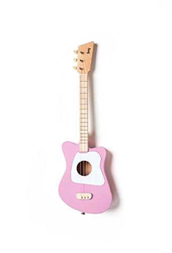 Best Childrens Acoustic Guitars