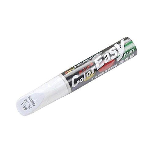 Goodtimera Lackierer Stift, Kratzer Reparatur Selbstbespritzung Lackierung Oberfläche Kratzen Lackierstift, Auto-Lack Reparatur Stift