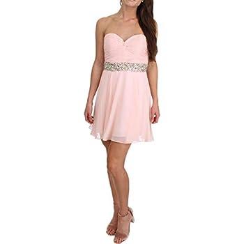 jovani dresses for women