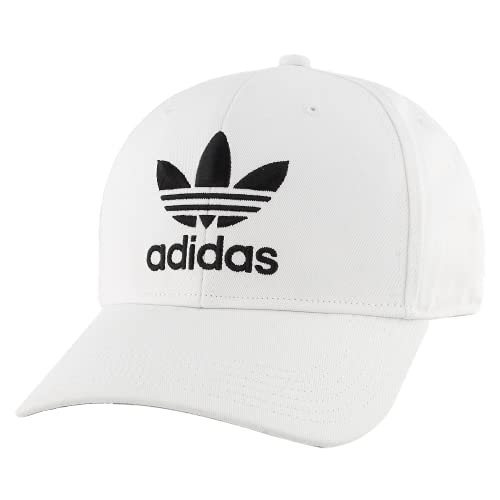 estructura ropa de la marca Adidas ORIGINALS