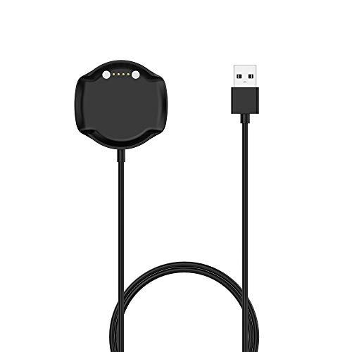 YAMAZA 1 m USB Smart Watch Magnetisches...