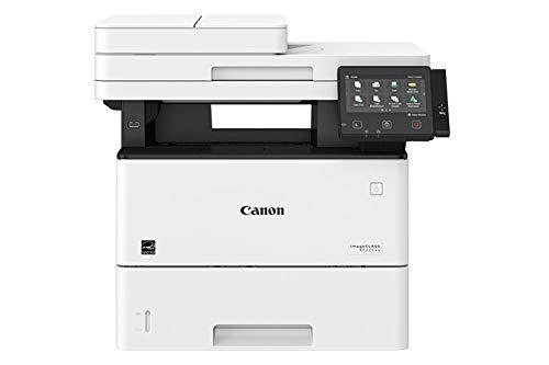 Canon imageCLASS MF MF525dw Laser Multifunction Printer - Monochrome