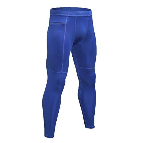 Sulifor Herren Hose Herren US Hose Outdoorhose Hose Herren Casual-Pants Straight-fit Pant Outdoor Hose Herren Zwei Teile zerlegbar Schnell Trocknende Wanderhose Funktionshose