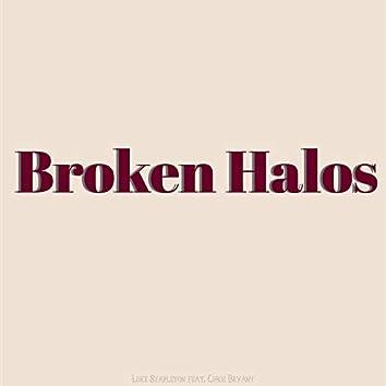 Broken Halos (feat. Chris Bryant)