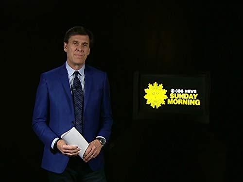 'Sunday Morning' Full Episode 3/22