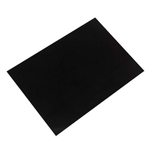 𝐖𝐞𝐢𝐡𝐧𝐚𝐜𝐡𝐭𝐬𝐠𝐞𝐬𝐜𝐡𝐞𝐧𝐤 Mehrzweck-Silikon-Induktionsherd Hitzebeständiges Pad Antihaft-Tischmatte Wiederverwendbare Schutzmatte 25x35cm