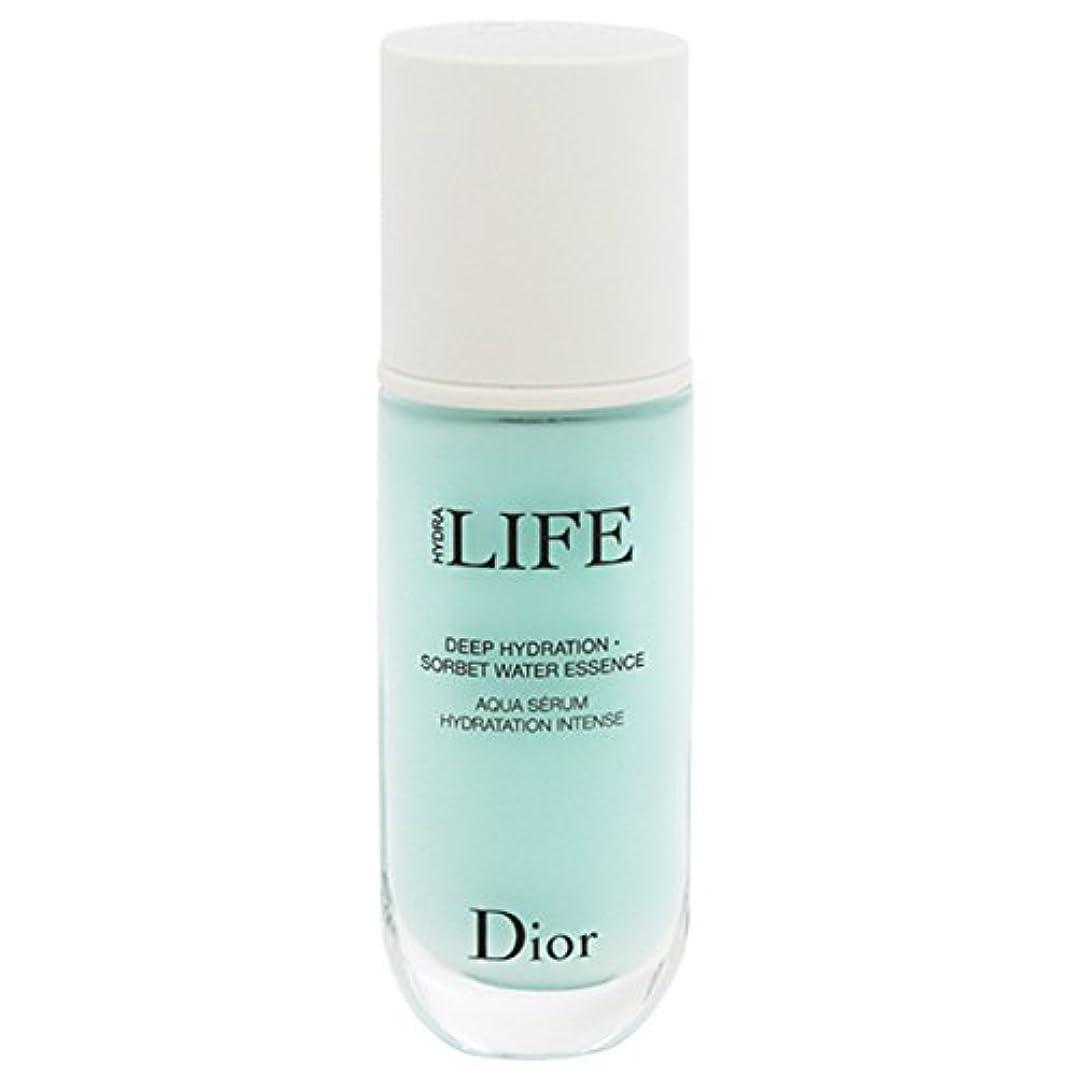 海外暴行動かすクリスチャンディオール Christian Dior ライフ ソルベ エッセンス 40mL 【並行輸入品】