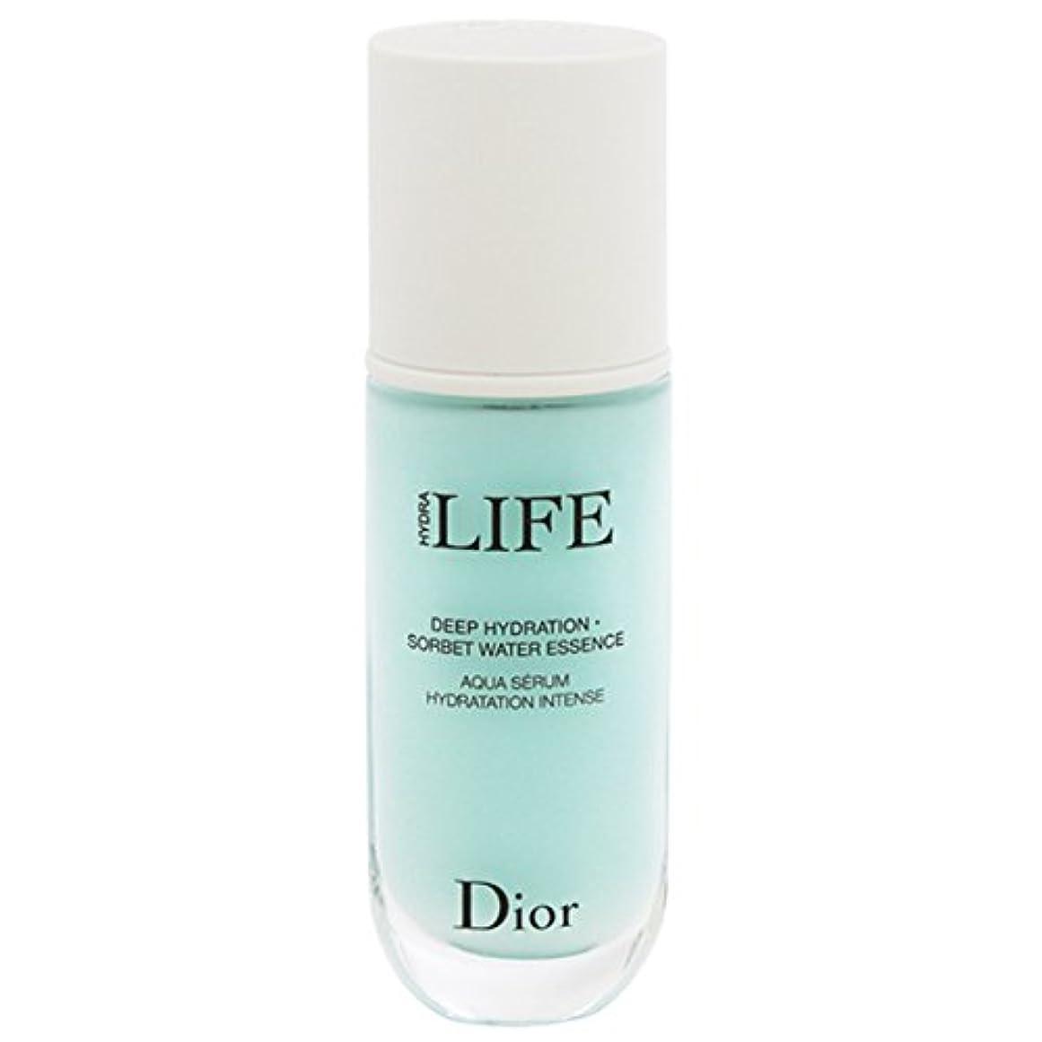クリスチャンディオール Christian Dior ライフ ソルベ エッセンス 40mL 【並行輸入品】