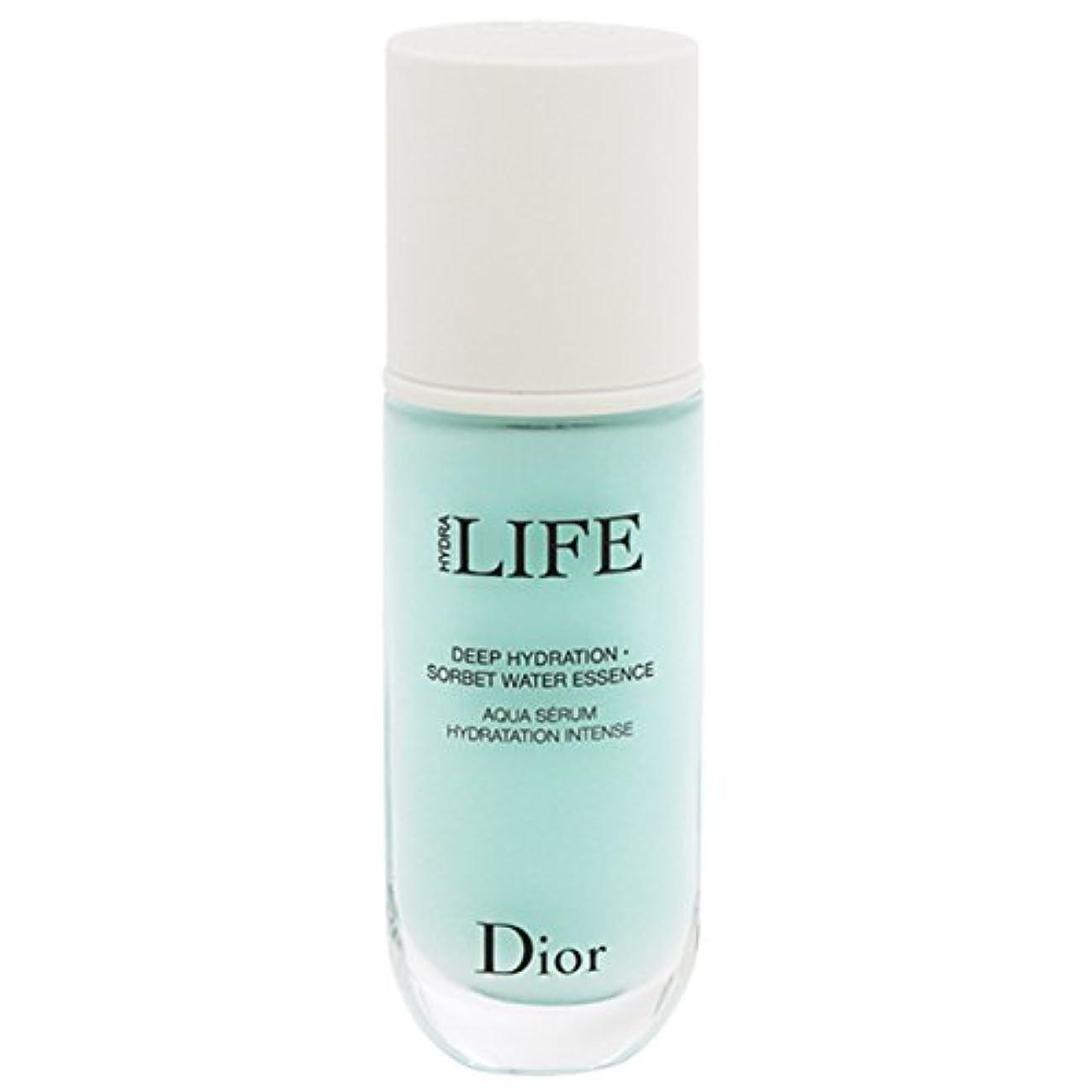 批判する頑張る時計回りクリスチャンディオール Christian Dior ライフ ソルベ エッセンス 40mL 【並行輸入品】