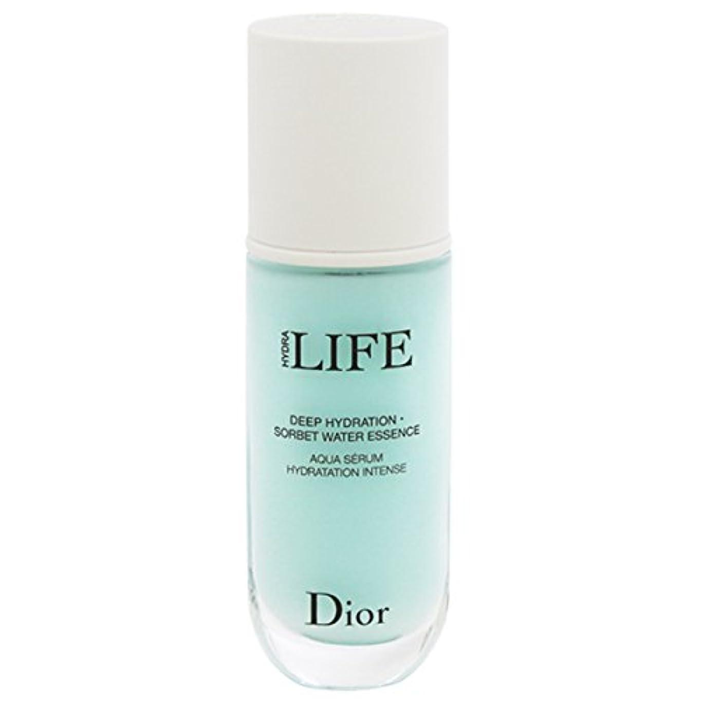 情報文化風変わりなクリスチャンディオール Christian Dior ライフ ソルベ エッセンス 40mL 【並行輸入品】