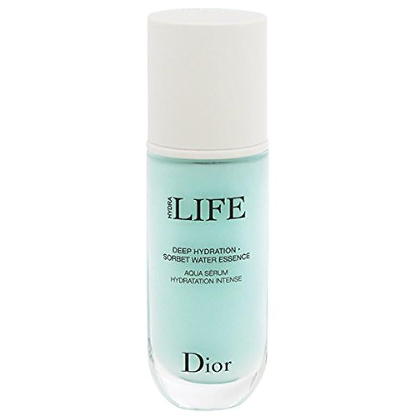 くしゃくしゃ努力するターゲットクリスチャンディオール Christian Dior ライフ ソルベ エッセンス 40mL 【並行輸入品】