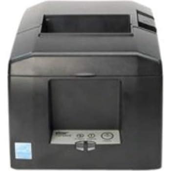airprint receipt printer