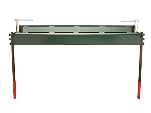 Abkantbank 630 mit verstärkter Biegewange Typ 30