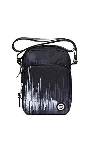 Hype Mono Drips ROADMAN Bag