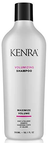 Kenra Volumizing Shampoo, 10.1 Ounc…