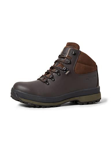 Berghaus Men's Hillmaster II Gore-tex Waterproof Hiking Boots
