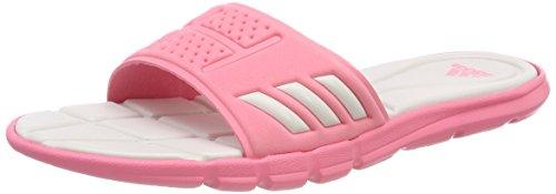 adidas Damen Adipure Cloudfoam Aqua Schuhe, Pink (Chapnk/chapea/chapnk Cg2813), 42 EU