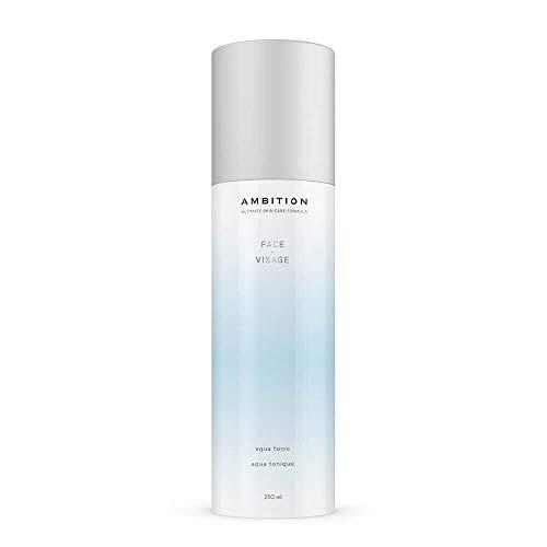 Sibel skincare Aqua Lotion 250 ml