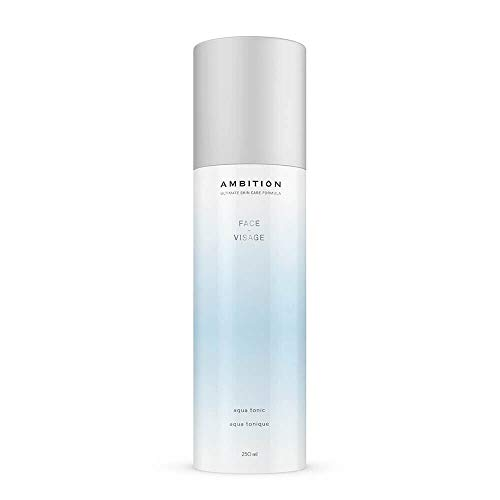 Sibel skincare Aqua Lotion 250 ml
