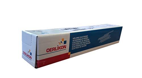 OERLIKON - Electrodo Rutilo P/170 Citofix Oerlikon 3,25X350Mm