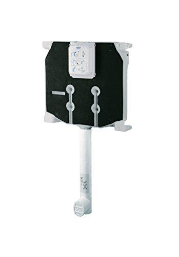 Grohe 38863000 Cassetta di Sciacquo Ad Incasso per WC