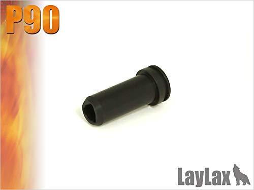 LayLax (ライラクス) PROMETHEUS シーリングノズル P-90用 エアガン用アクセサリー
