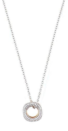 Joop Damenkette 925/ Silber JPNL90605B450