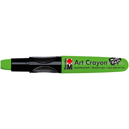 Marabu 01409003155 Creative Art Crayons