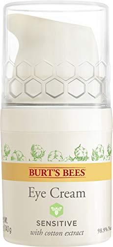 Burt's Bees Burt's Bees Eye Cream for Sensitive Skin