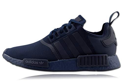Adidas ORIGINALS NMD_R1 Sneaker - 10/44.5