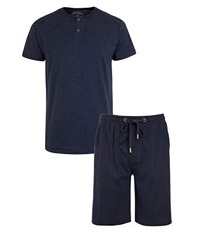 Jockey® Short Pyjama
