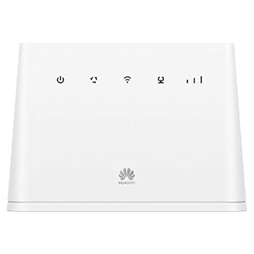HUAWEI LTE CPE 4G Router B311As-853