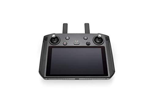 DJI Smart Controller (CP.MA.00000080.01)