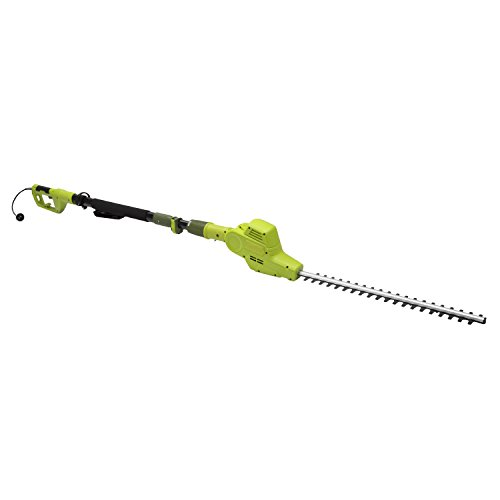 which is the best hedge trimmers in the world