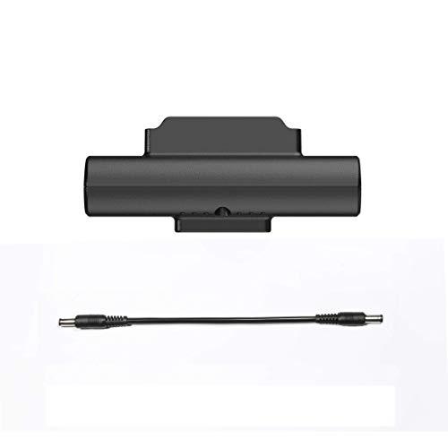 HUBSAN Original Zino Pro Plus Adaptador de Carga Inteligente con Cable de Conexión