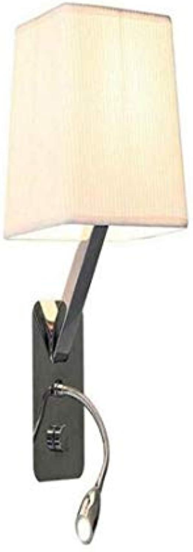 Kronleuchter Kronleuchter Kunst-Lampen Retro Hngelampe Deckenleuchte Wandleuchte Nordic Bedroom Living Room Wandtuch (Farbe  Wei)